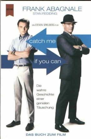 abagnale-catch-me-if-you-can.jpg