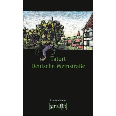 esser-tatort-deutsche-weinstrase.jpg
