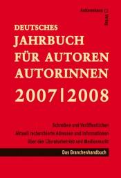 jahrbuch-fur-autoren.jpg