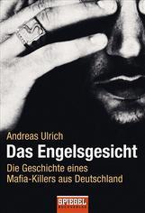 ulrich-das-engelsgesicht.jpg