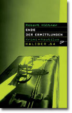 hueltner-ende-der-ermittlungen.jpg