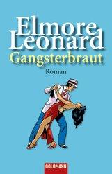 leonard-gangsterbraut.jpg