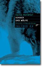 schafer-kinder-und-wolfe.jpg