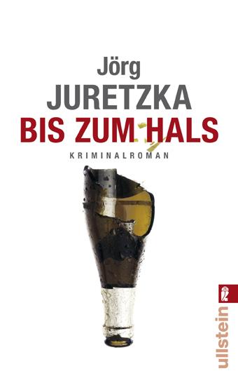 juretzka-bis-zum-hals.jpg