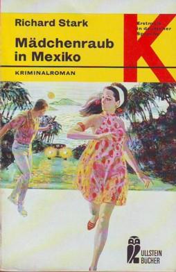 stark-madchenraub-in-mexiko.jpg