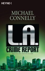 connelly-l-a-crime-report.jpg