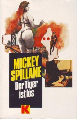 spillane-der-tiger-ist-los.jpg
