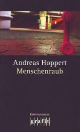 hoppert-menschenraub.jpg