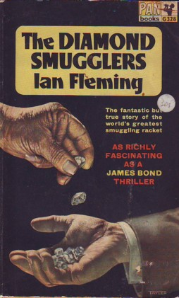 fleming-the-diamond-smugglers.jpg