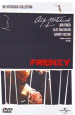 frenzy-dvd.jpg