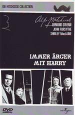 immer-aerger-mit-harry-dvd.jpg