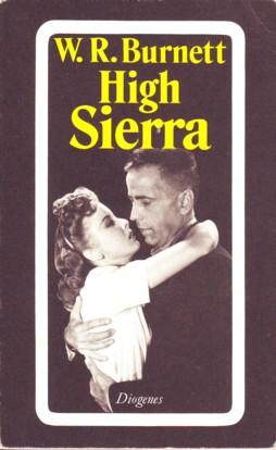 burnett-high-sierra