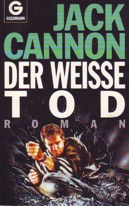 cannon-der-weise-tod