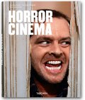 duncan-horror-cinema