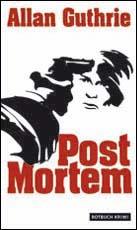 guthrie-post-mortem