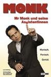 goldberg-mr-monk-und-seine-assistentinnen