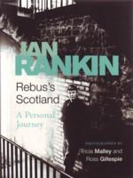 rankin-rebus-scotland