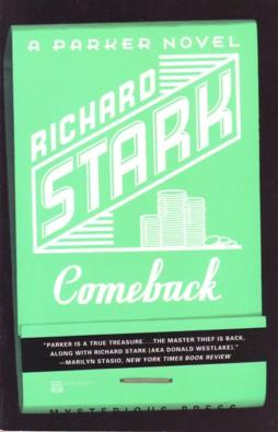 stark-comeback