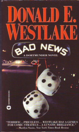 westlake-bad-news