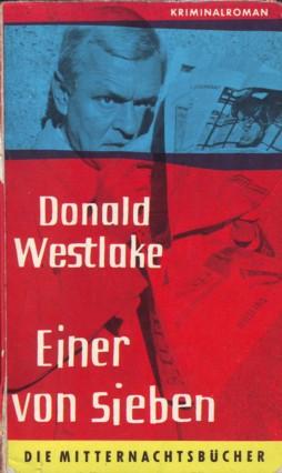 westlake-einer-von-sieben