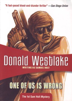 westlake-one-of-us-is-wrong