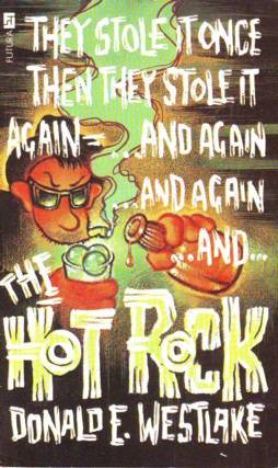 westlake-the-hot-rock
