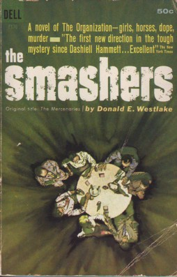 westlake-the-smashers