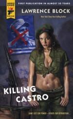 block-killing-castro