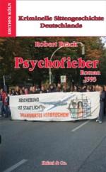 brack-psychofieber