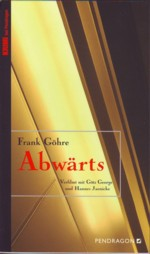 gohre-abwarts-2009