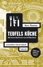 thomas-teufels-kuche