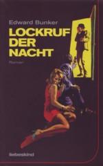 bunker-lockruf-der-nacht