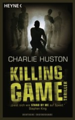 huston-killing-game