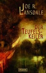 lansdale-der-teufelskeiler1