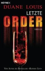 louis-letzte-order