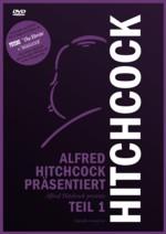 alfred-hitchcock-prasentiert-teil-1