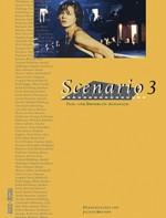 brunow-scenario-31