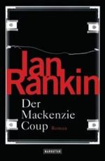 rankin-der-mackenzie-coup