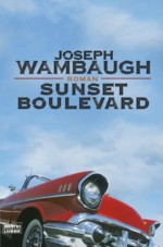 wambaugh-sunset-boulevard
