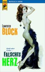block-falsches-herz