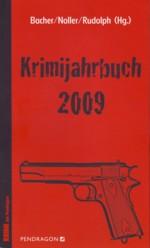 krimijahrbuch-2009