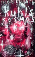 Kunkel - Kuhls Kosmos