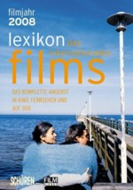 Lexikon des internationalen Films 2008