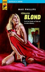 phillips-todlich-blond
