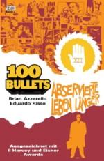 Azzarello - Risso - 100 Bullets 4