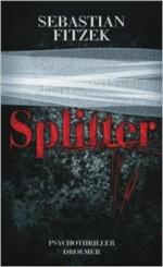 Fitzek - Splitter