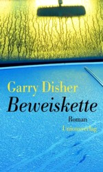 Disher - Beweiskette