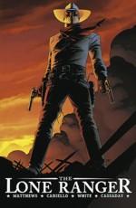 Matthews - Cariello - The Lone Ranger 1