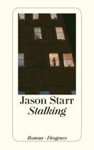 Starr - Stalking