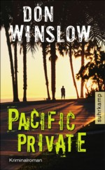 Winslow - Pacific Private